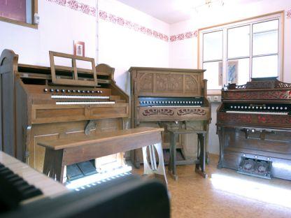 harmoniumsalon2